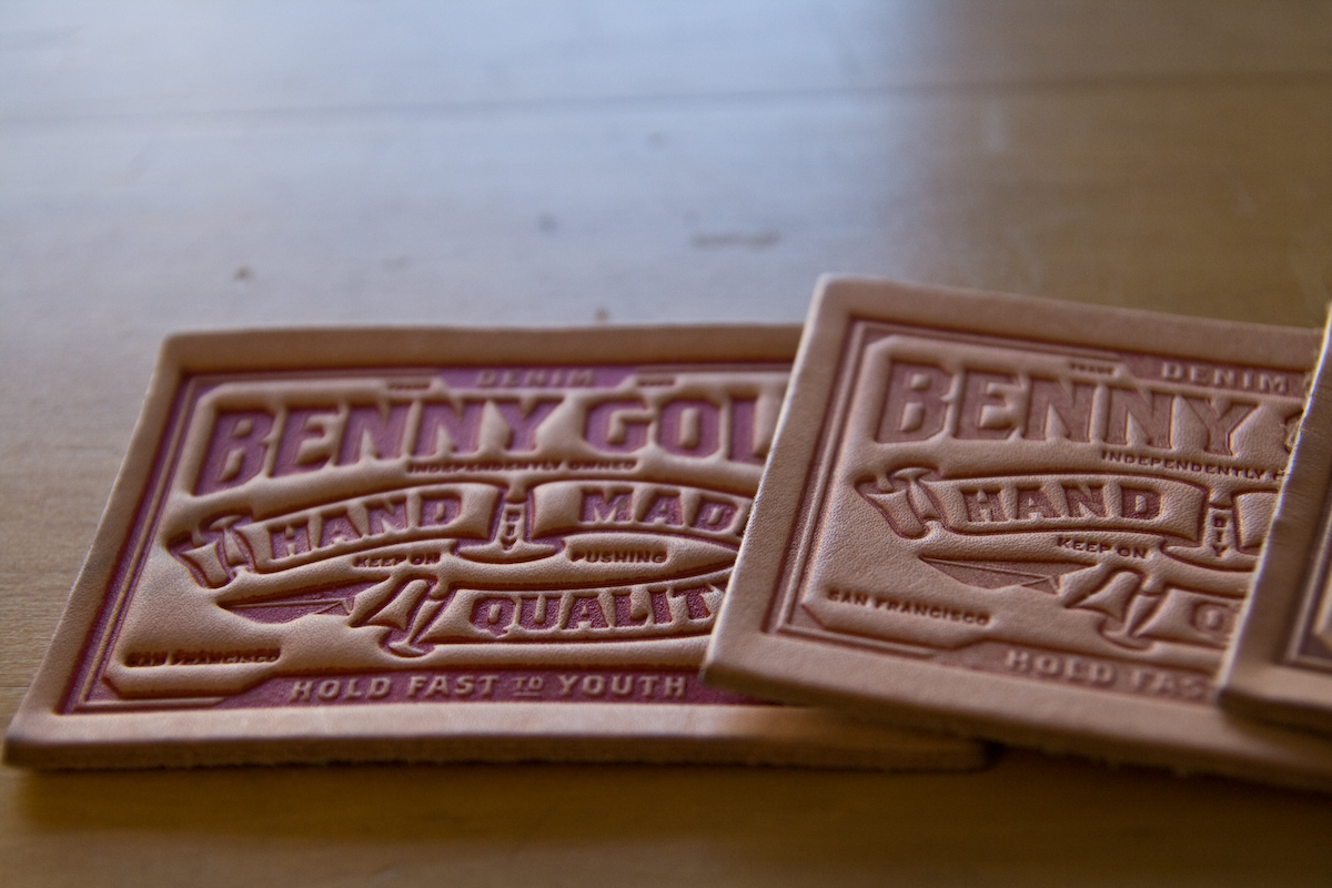benny-gold-9944