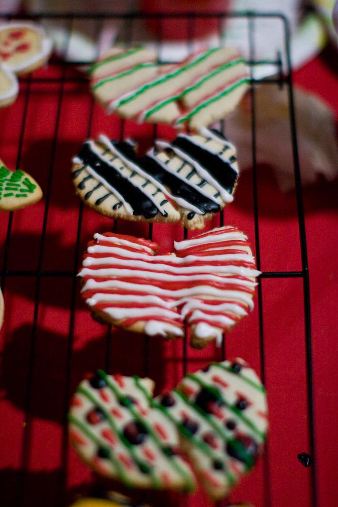 wu-tang-cookies